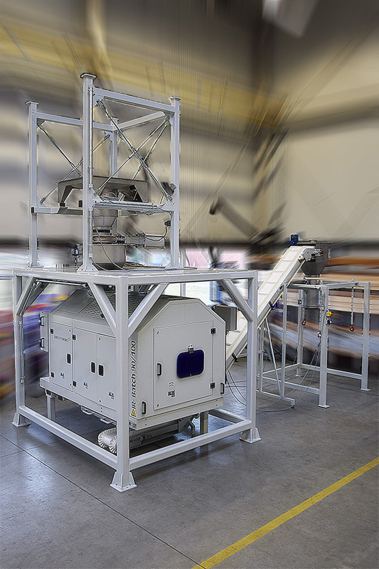 Turnkey Solutions for Automated Packing Machinery   PAK
